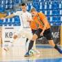 Gavrilovicra is számítanak a szerb válogatottnál