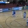 Az utolsó leheletig küzdött az SG Kecskemét Futsal