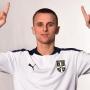 A szerb válogatott Ninoslav Aleksic Kecskemétre igazolt
