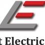 A Lost Electricet is a támogatóink között köszönthetjük